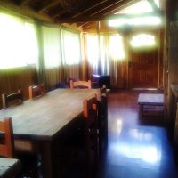 El Refugio 12