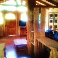 El Refugio 13