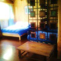 El Refugio 8