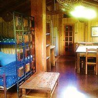 El Refugio 9