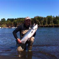 Pesca 9