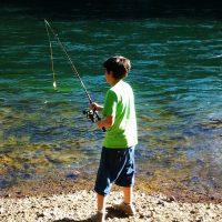 pesca 11
